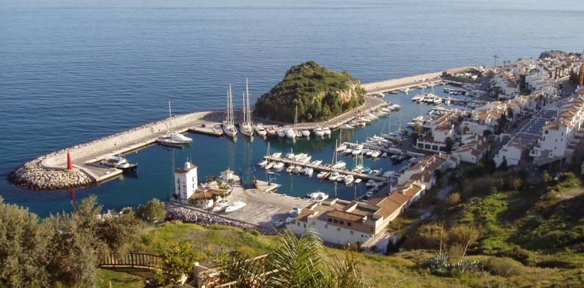 marina_del_este